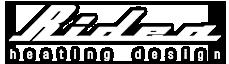Ridea Logo