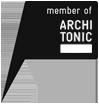 Architonic - La piattaforma dell'architettura e del design